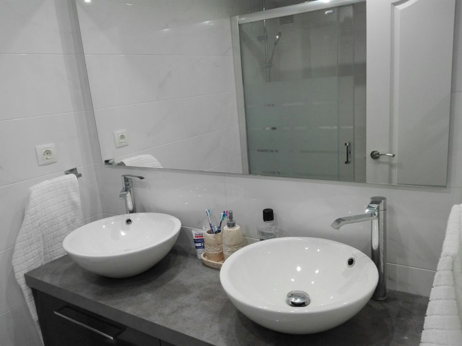 Baño P 1.jpg