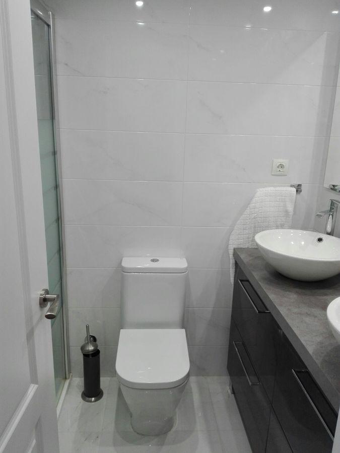 Baño P 2.jpg