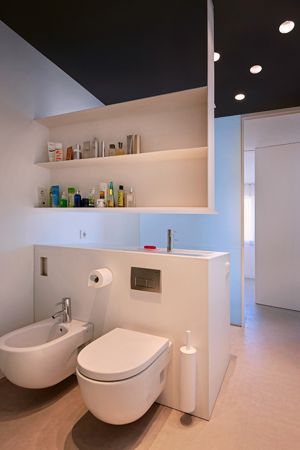 baño principal-2