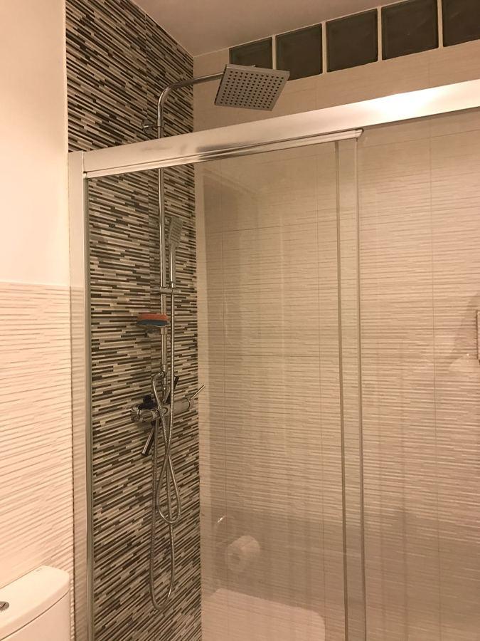 Baño - Reformado