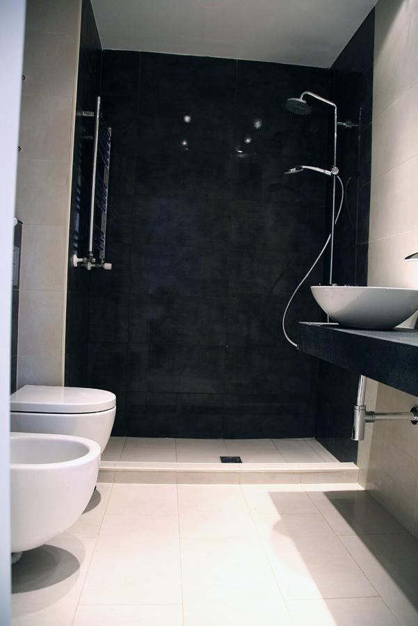 baño reformado diseño