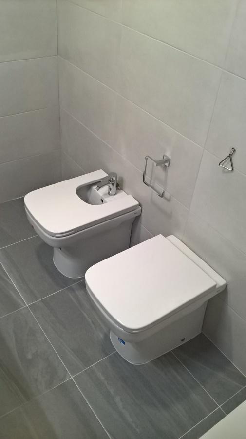 baño reformado torrejon