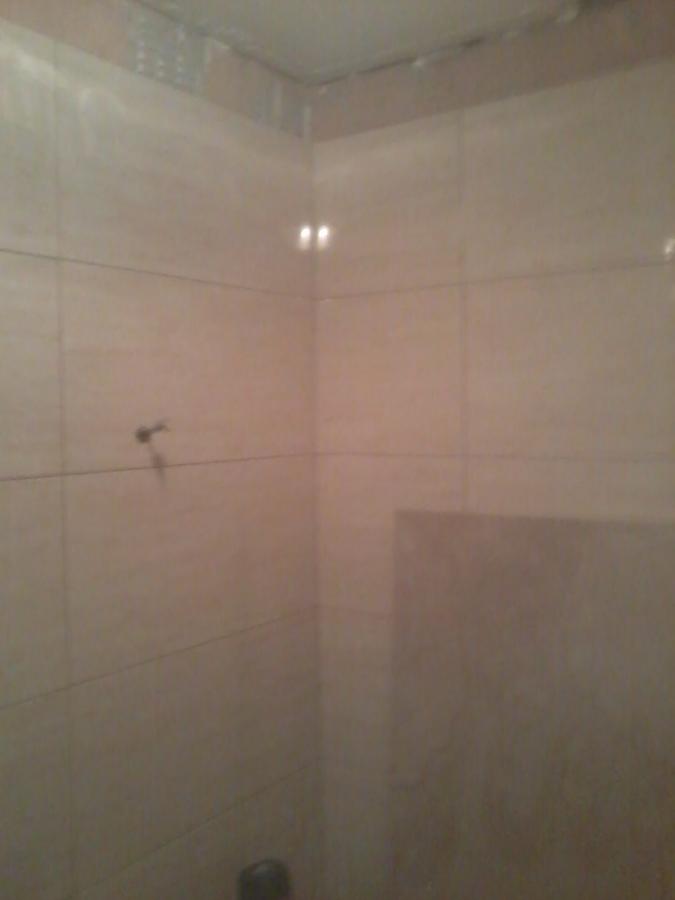 Reforma Baño En Gijon:Baño Acabado en Gijon
