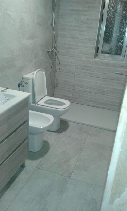 Baño3.