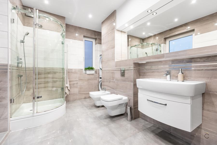 baños neutros