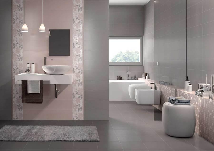 Proyectos decoracion interiores beautiful diseo de - Proyectos decoracion interiores ...