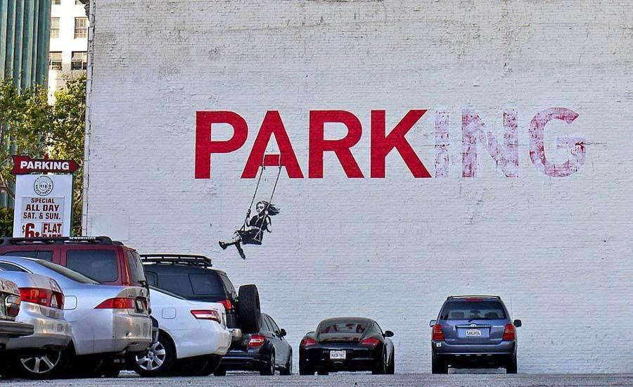bansky-parking-e1420191768718