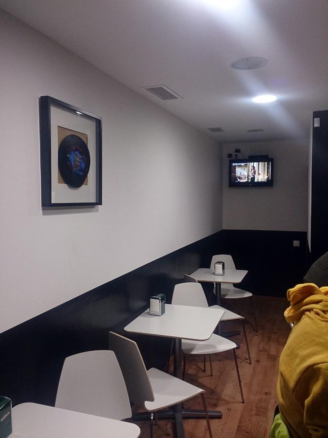 Bar el Txoko - Sant Joan Despi