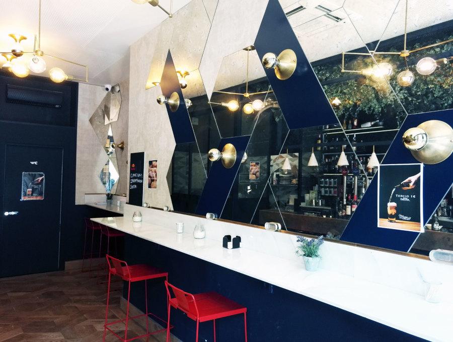 Bar Ibiza 15