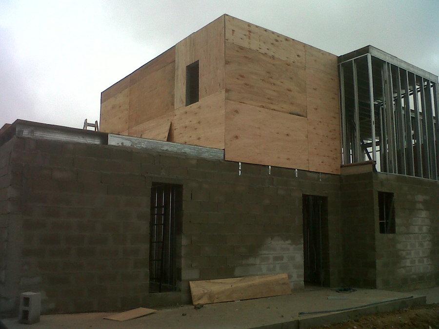 Barrio privado La Tahona