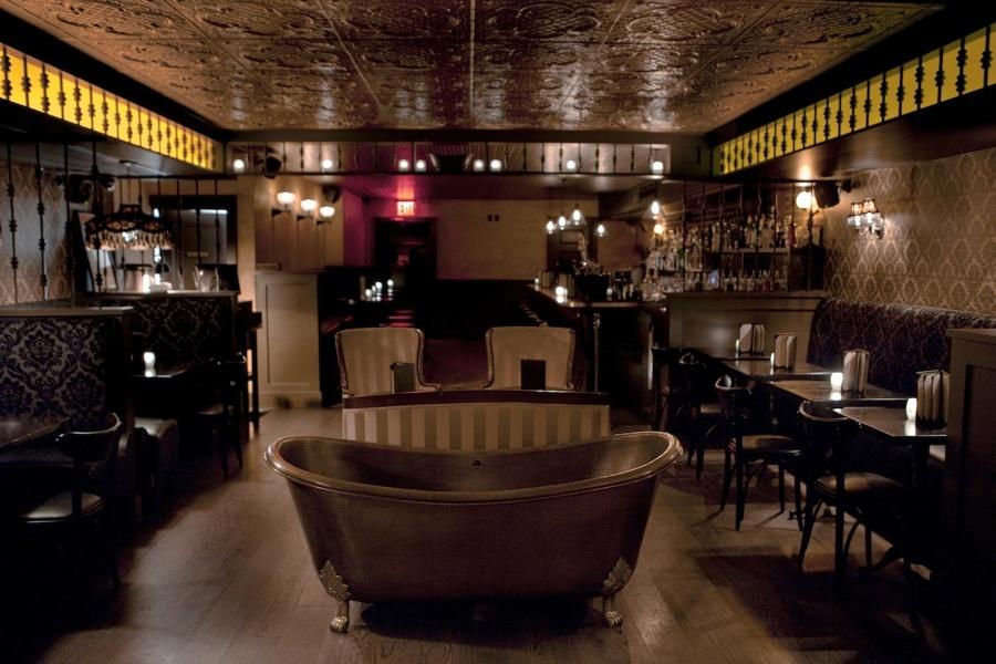 Bathtub-Gin-2