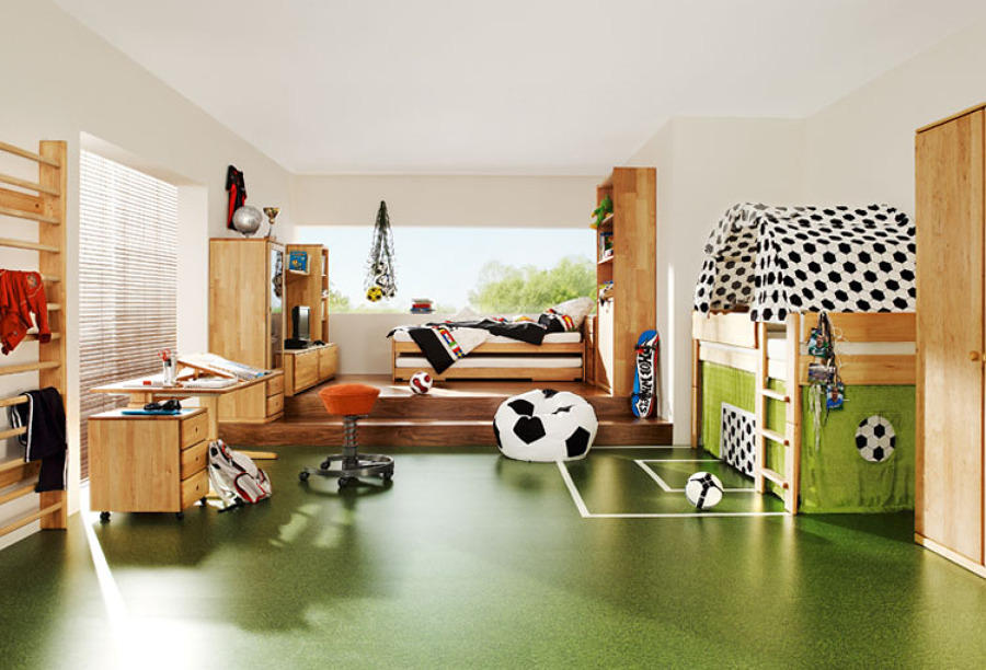 bedroom-sets-for-kids1