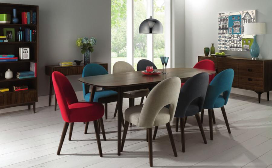 bergencolour_chairs-1024x633