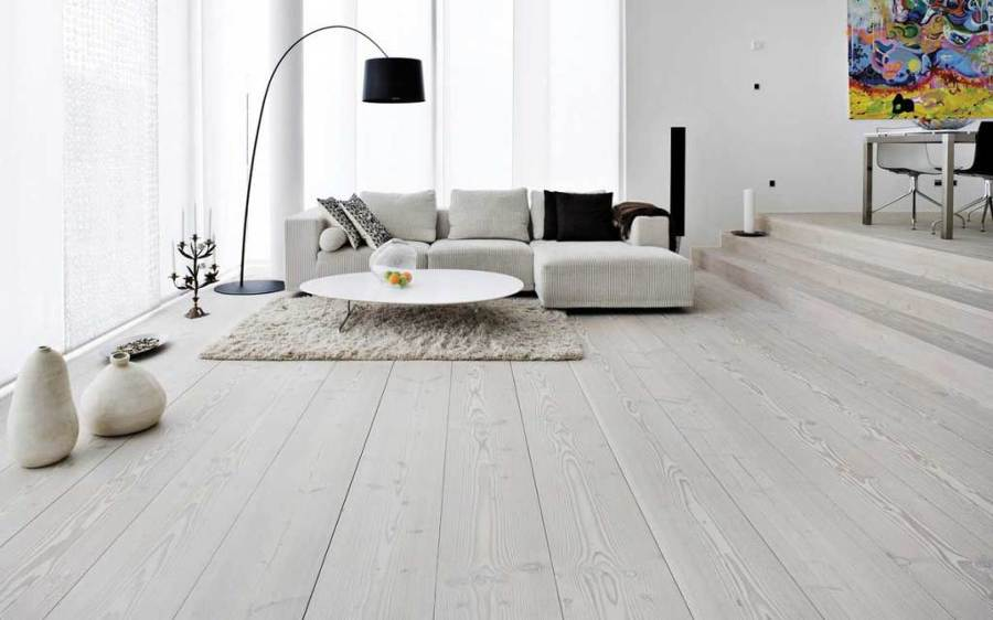 best-decoration-scandinavian-1024x640