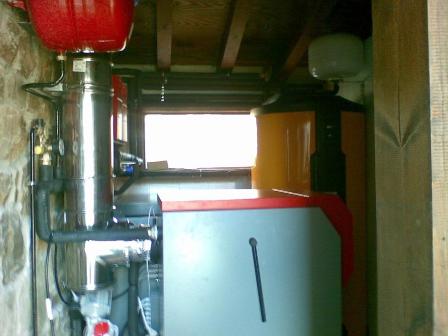 biomasa cantabria