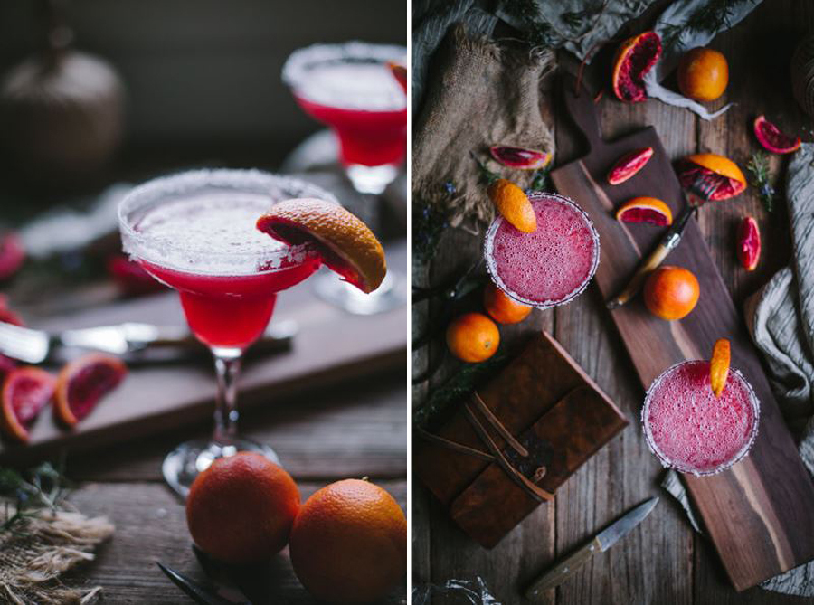 Blood-orange-margaritas-from-Design-Love-Fest1
