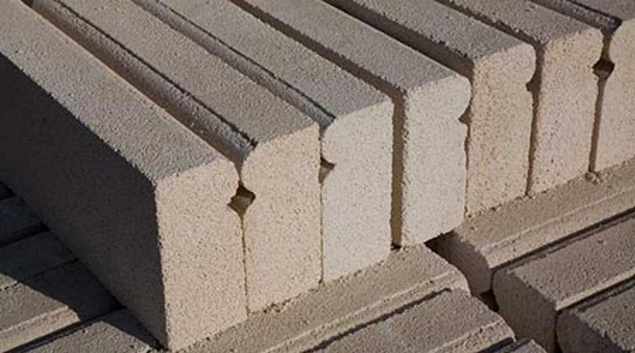 Materiales de construcci n en sevilla ideas materiales construcci n - Materiales de construccion sevilla ...