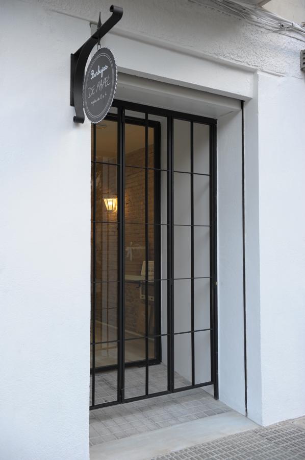 Burbujas_fachada cerrado
