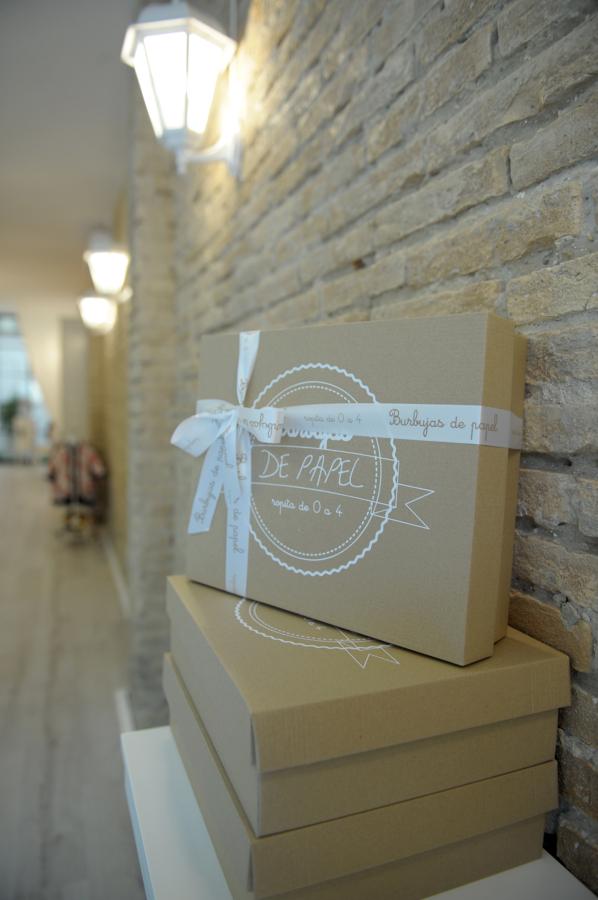 Burbujas_packaging