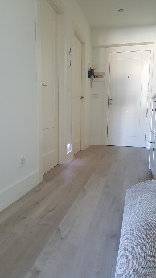 Hall-Entrada (2)
