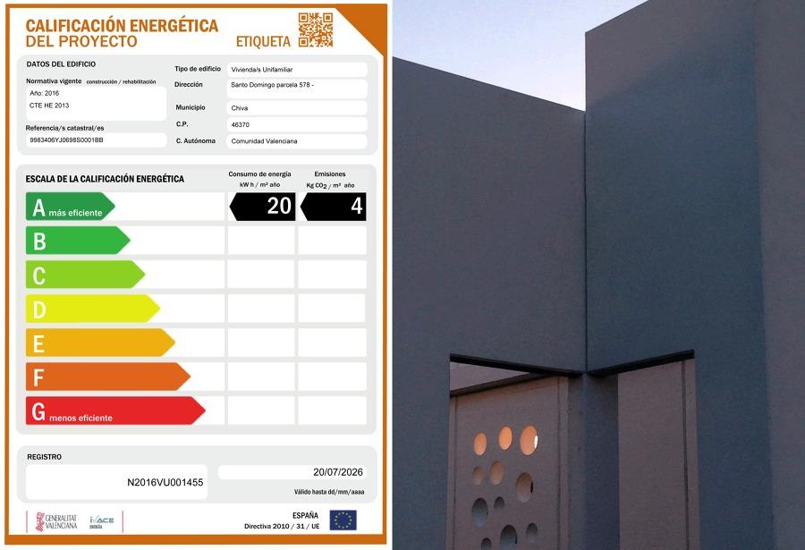 BYG_CERTIFICACION ENERGETICA