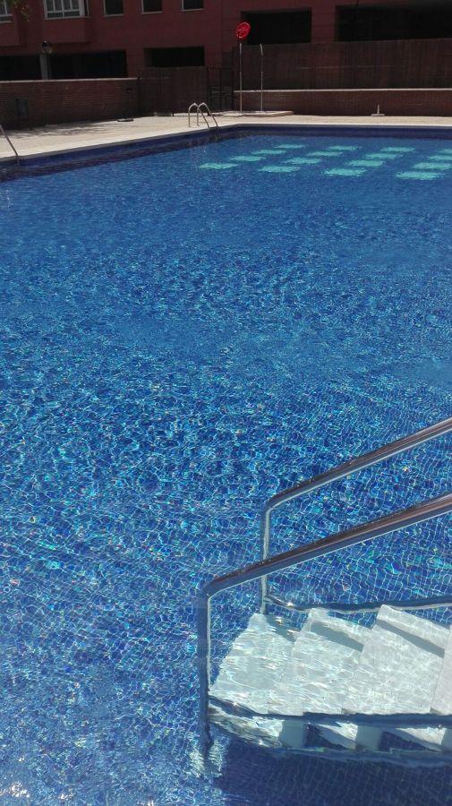Apertura de piscinas ideas mantenimiento comunidades for Precio mantenimiento piscina