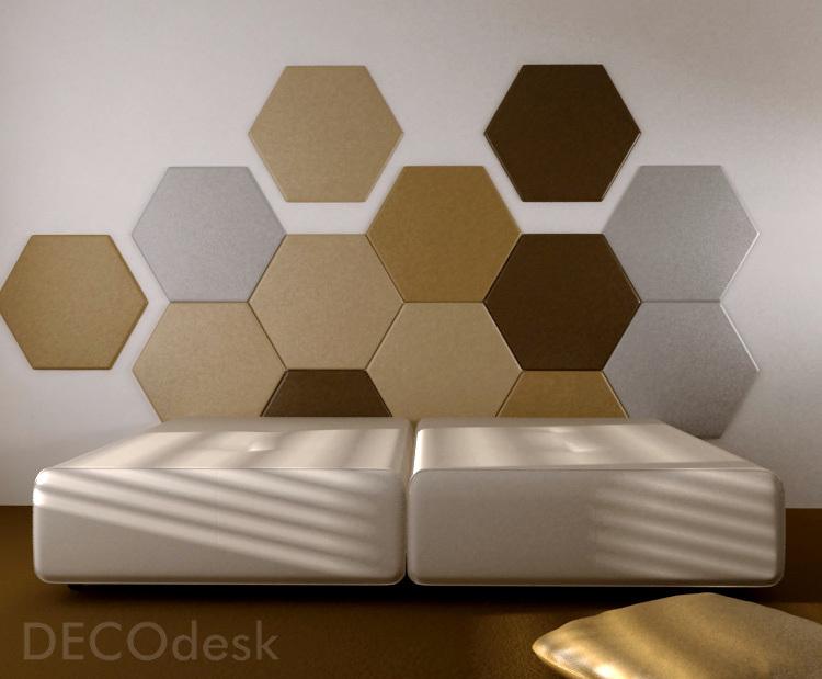 Cabeceros de cama a medida para hoteles ideas decoradores - Ideas para hacer cabeceros de cama ...
