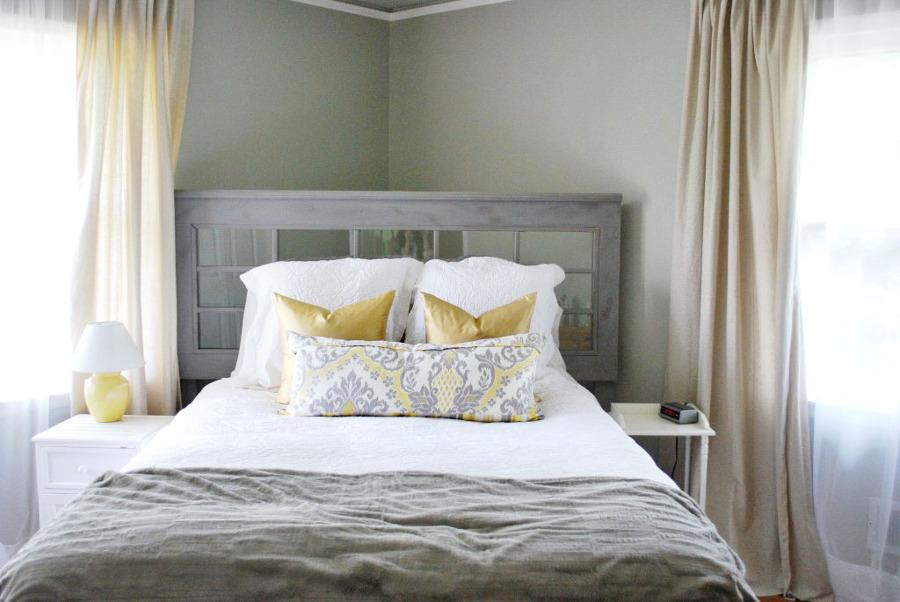Ameublement décoration d'une chambre, svp, besoin vraiment d'aide Cabecero-de-antigua-puerta-996772
