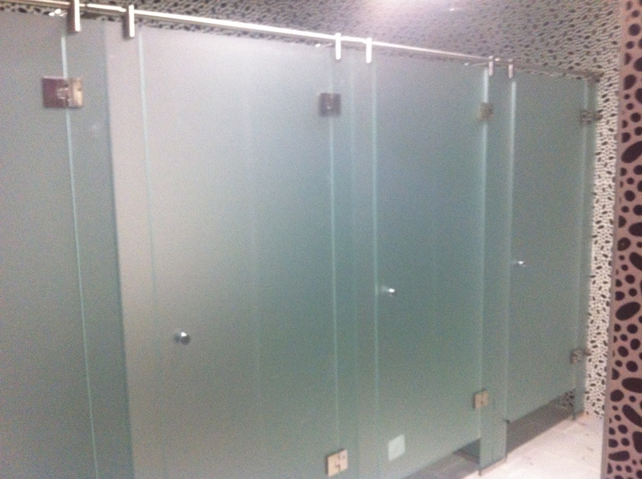 Foto cabinas de duchas de montacristal sl 778514 - Cabinas para duchas ...