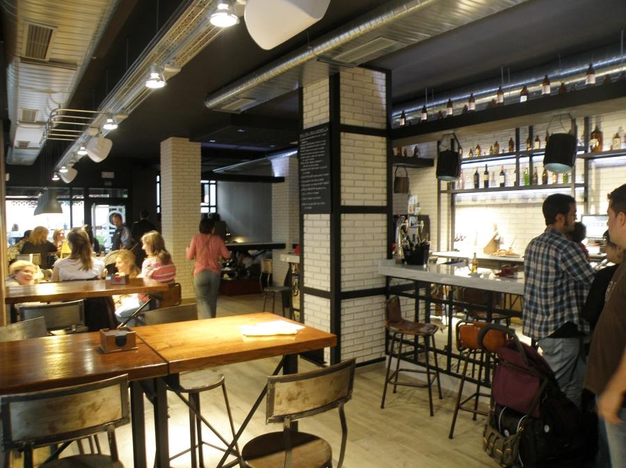 Decoradora De Interiores En Pontevedra
