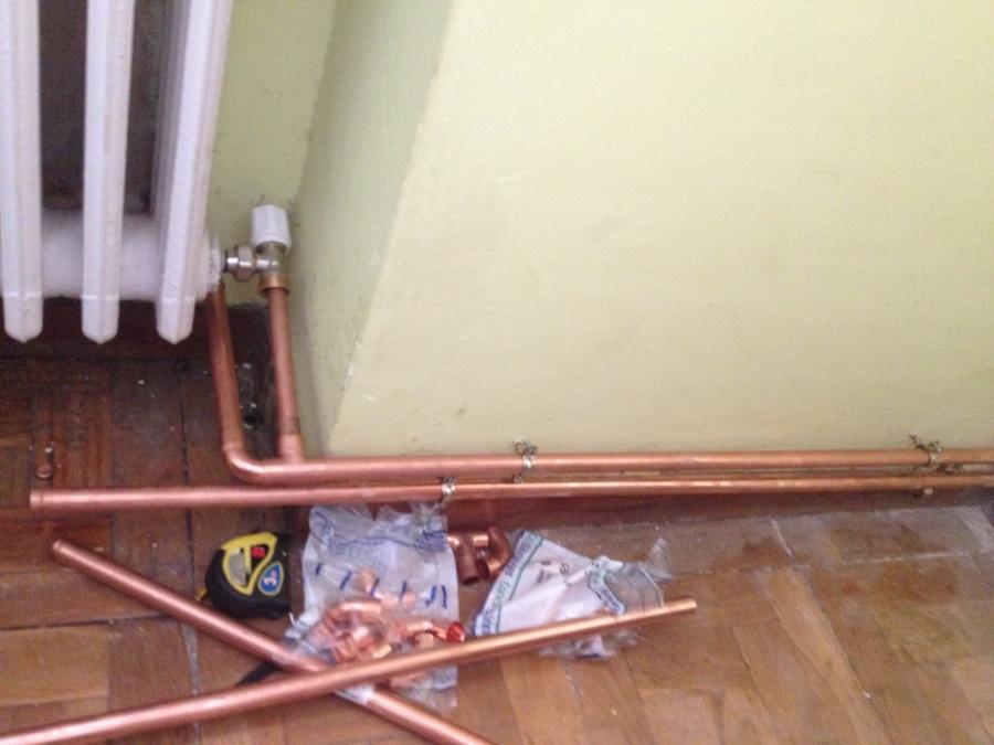 Calderas calefacci n gas ideas gas - Calderas calefaccion gas ...