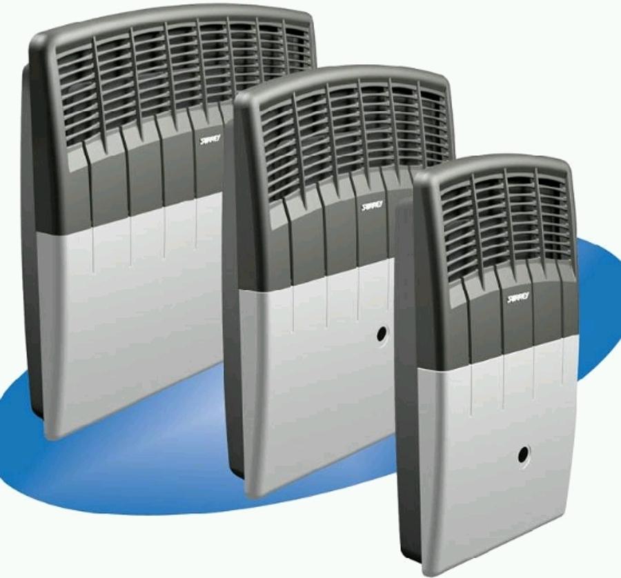 Sistemas a gas para calefaccionar su vivienda ideas calefacci n - Sistemas de calefaccion para viviendas unifamiliares ...