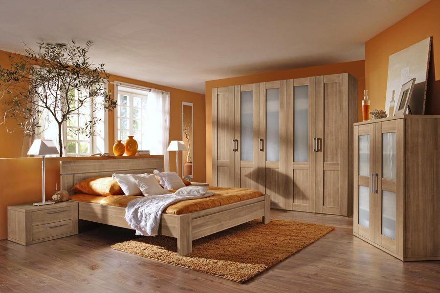 Pensando en renovar tu dormitorio di s a las camas de for Manual para hacer una cama de madera