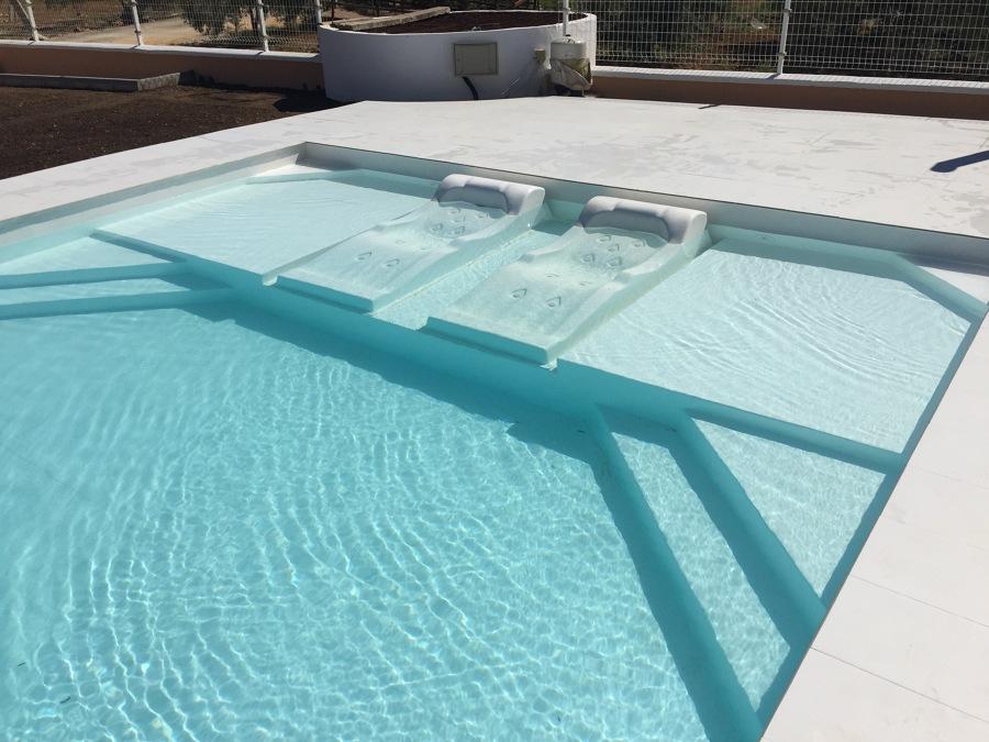 Rehabilitaci n de piscina 10x5 ideas construcci n piscinas for Rehabilitacion en piscina