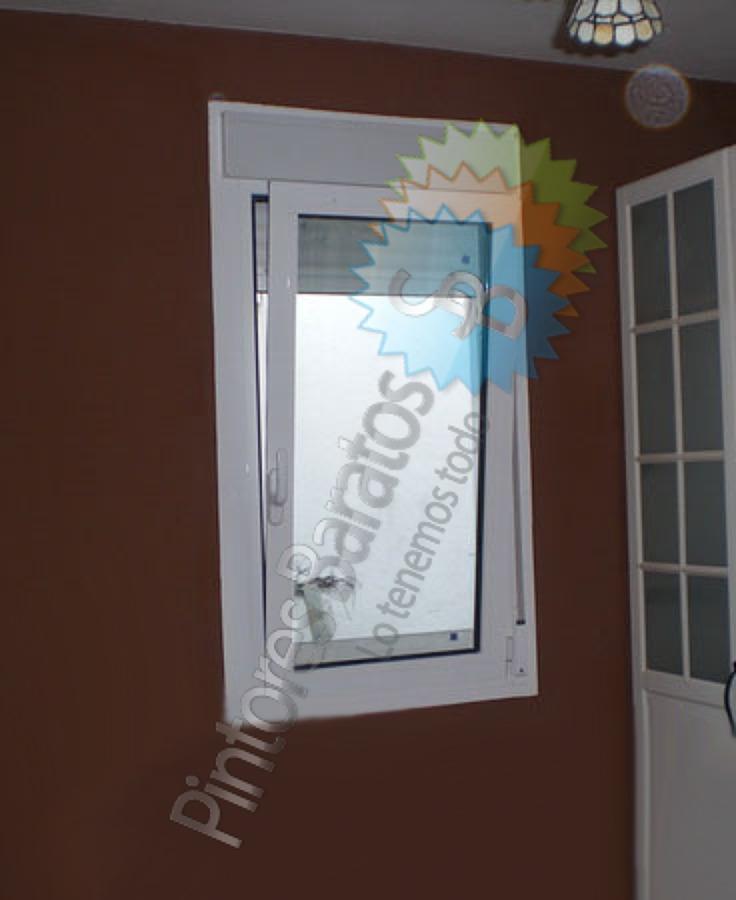 Instalacion ventanas de aluminio diferentes estilos y - Presupuesto cambio ventanas ...
