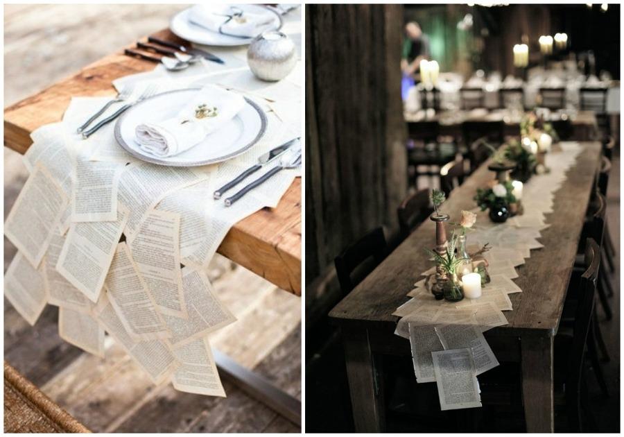 Foto camino mesa papeles de ecodeco mobiliario 913993 for Camino mesa moderno
