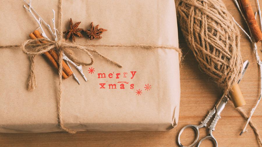 C mo puedo envolver regalos y sorprender ideas decoradores - Regalos originales decoracion ...