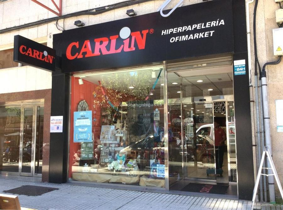 7-local carlin.jpg