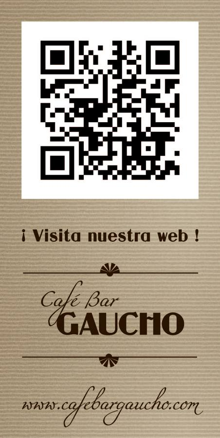 cartel web