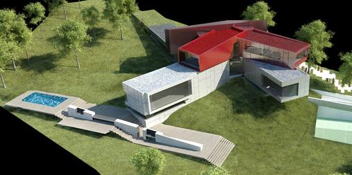 Casa C_Exterior