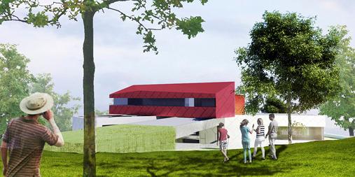 Casa C_Jardín trasero