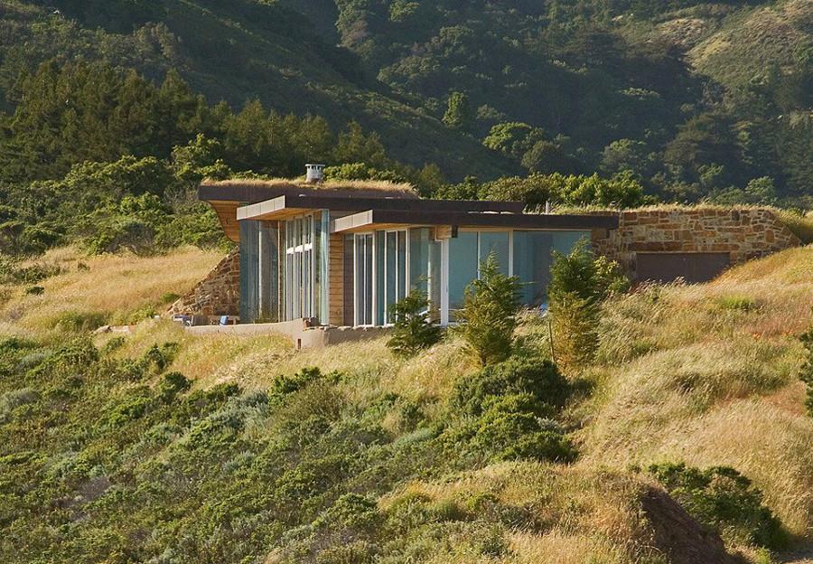Casa Dani Ridge