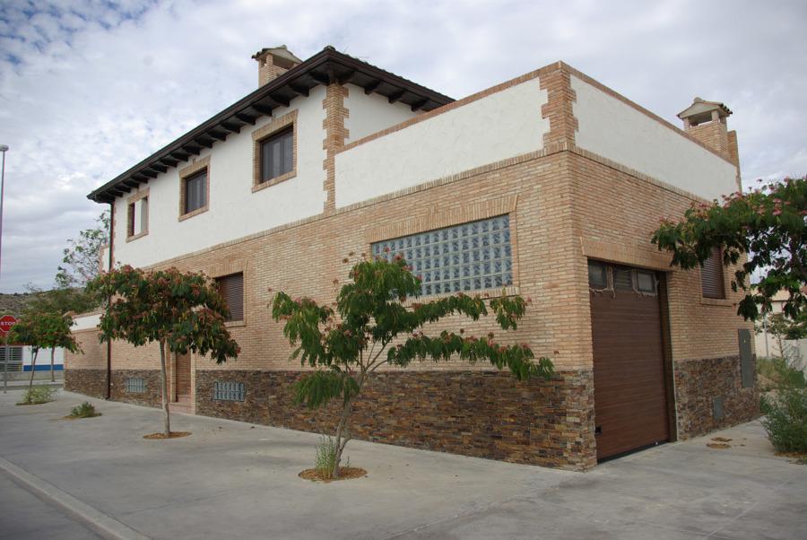 Casa Daniel.