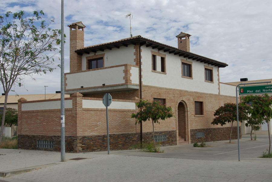 Casa Daniel 2.