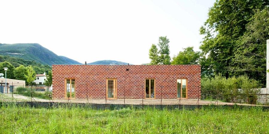 Cu nto dinero cuesta construir una casa ideas for Cuanto cuesta construir una casa