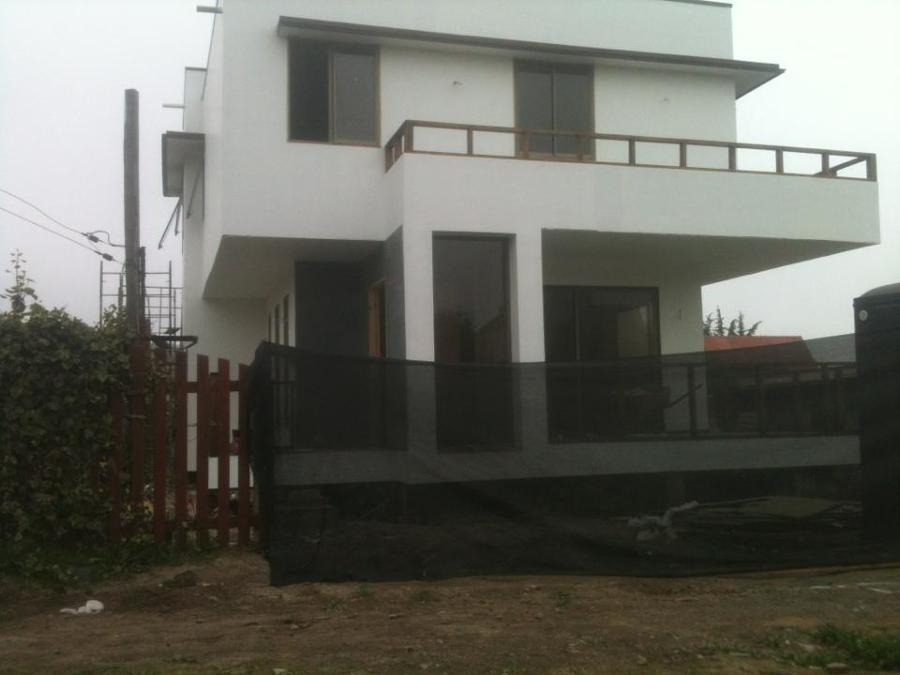 Foto casa dise o mediterraneo de multiservicios molina 1085531 habitissimo - Casas del mediterraneo valencia ...