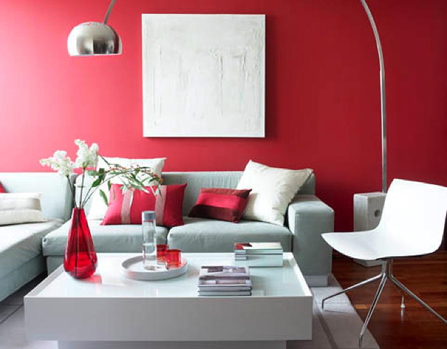 Proyecto de interiorismo en madrid casa dulce chac n for Articulos de decoracion para casa
