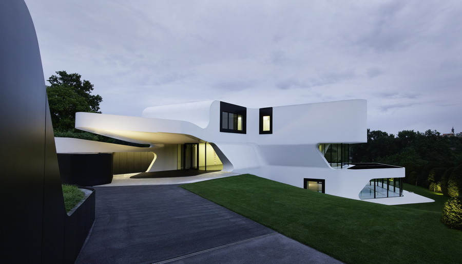 Casa Dupli 1