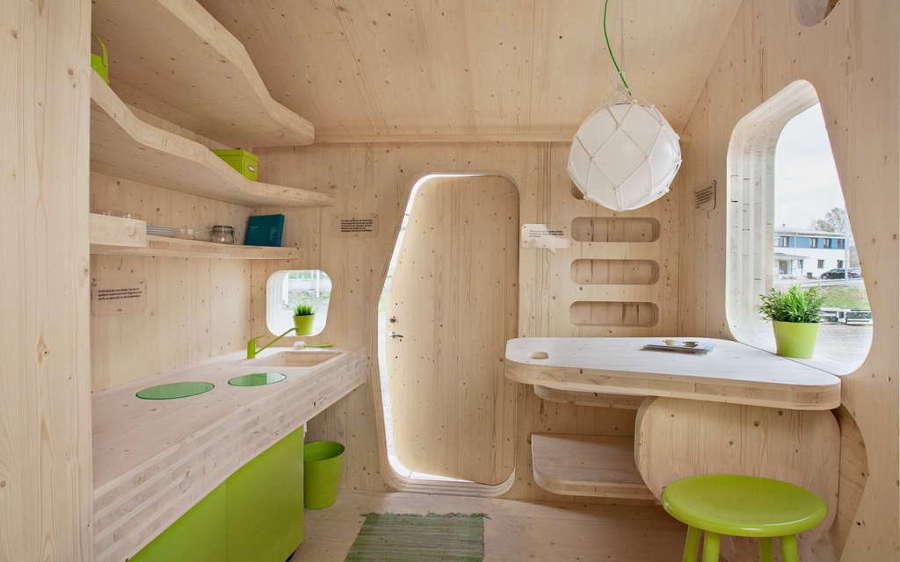 casa-estudiantes-pequeña-madera-1024x640