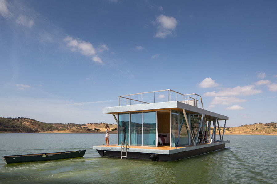 casa flotante 2